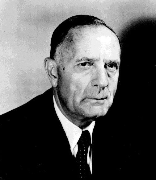 the life and accomplishments of edwin powell hubble The hubble space telescope is a space telescope that was launched in1990,  which was named after edwin powell hubble, who passed  you may find the  answer after going through his 64-year life presented in the following infographic.